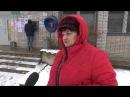 О строительстве и модернизации объектов ВКХ в Ленинградской области
