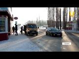 Новости UTV. Новые маршруты в Салавате