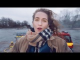 Rae Morris - Someone Out There Official Video