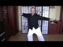 Настройки 3 Йога в танце