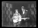 Johnny Cash Jimmie Rodgers - Danny Boy
