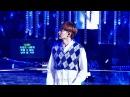 SUPER SHOW7 in SEOUL :: 기억을 따라별이 뜬다 (Eunhyuk focus)