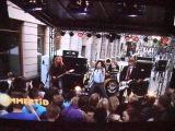 Wig Wam - Wall Street fra Tv2 6 juni 2012 D