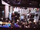Wig Wam Wall Street fra Tv2 6 juni 2012 D