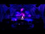 Jackie Evancho ND BGT Final 2011 1080i