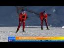 МОК определит, кто из российских спортсменов выступит на Играх в Корее под нейтральным флагом
