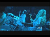 Jack White - ScrewdriverBlue Blood Blues