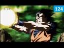Драконий жемчуг Супер 124 серия - Русское Промо Субтитры, 2018 Dragon Ball Super 124 Preview