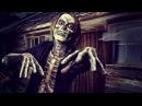 🎃 Halloween Mix 2017 🎃 Best of Deep House Music