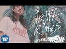 Irina Rimes My Favourite Man Official Video