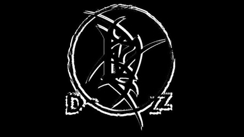 __D-OZZ__STOKERFEST/09/02/2018/BANKA