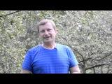 Алексей, Ставрапольский край. Отзыв о Летней Школе Гипноза - 2017 в Горном Алтае