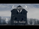 IMMENSITY - The Sullen (Official Video) Death Doom Metal