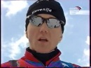 Skiing SPRINT – MEN LADIES – Olympic – Torino 2006