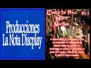 Cantos de Palo Monte Mayombe Vol 1
