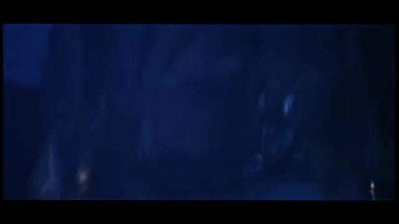 Rammstein - Feuer Frei! (Official Video) (1)