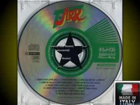 T. Ark - Megamix(Mixed by D.J CD - Info)..HQ