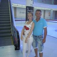 Вениамин Зубарев