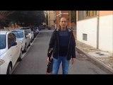 Raccontami una favola Album n 1 / Vorrei regalarti un aquilone / 2009  Rock  Ciao. Lucio