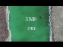Премьера! Дельфин - Крики (03.11.2017)