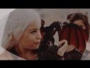 • Game of thrones vine • Игра Престолов