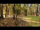 Ysadba Kyskovo Zhemchyzhina Evropi samie krasivie kadri video ekskyrsiya ot 1go lica 2