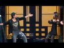 Ритик и Крити Санон танцуют Kaho naa Pyaar Hai