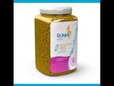 Соль морская ароматная Календула «3D Восстановление, защита, сияние» (750г)