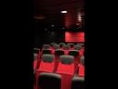 Grand Canyon III Cinema