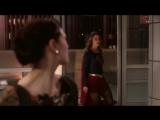 Kara x Lena - SuperCorp __Faded УТРАЦИН