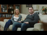 Two Doors Down : Season 3, Episode 6 «Alan and Michelle» (BBC Two 2018 UK) (ENG)