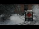 Непорочные Les innocentes 2016 Режиссер Анн Фонтен