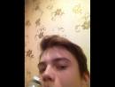 Саша Широков — Live