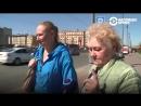 Мы решили поспрашивать жителей Петербурга о том что по их мнению нужно запретить в России Вот что из этого получилось