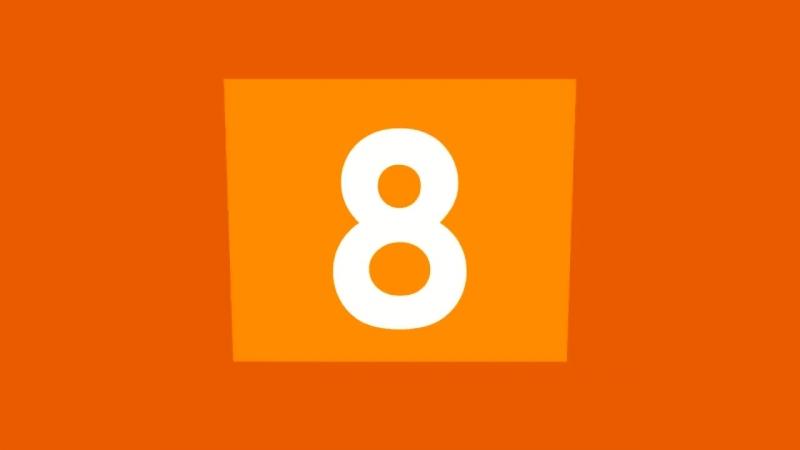 GTS _ Угадай песню за 10 секунд _ Русские хиты №6 _ Макс Корж, Тимати, Мот и дру