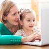 Netka.by. Интернет-безопасность детей Беларуси