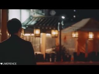 Korean BL Movie MV _ Night Flight _ Take Me To Hell