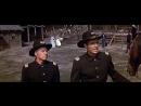 ПОСЛЕДНЯЯ ГРАНИЦА (1955) - мелодрама, вестерн. Энтони Манн 720p