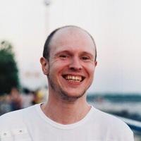 Константин Белопшицкий