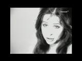 Vicky Leandros - L'amour Est Bleu