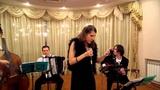 Tu vuo fa l'americano - Итальянская Музыка