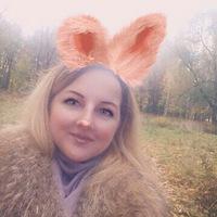 Наталья Кивкина