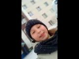 Ульяна Куплис - Live