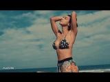 Passenger - Let her go (Jasmine Thompson cover) (Dj Coolbass Summer Remix)