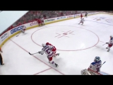 Highlights: NYR vs DET Dec 29, 2017