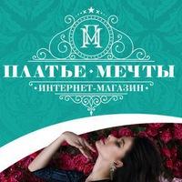 platya_mechti