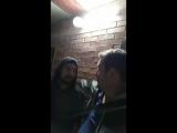 Роман Гацкий - Live