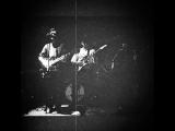 ex - Линия Горизонта - Она (Feat.TARAS On The Bass)