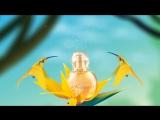 Парфюмерия_ Эксклюзивный аромат HAPPY ESSENCE EDEN от CIEL parfum