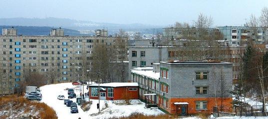 Стационар и детское отделение в левобережье закроются на ремонт